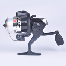 3 Ball Bearings 5.1:1 Right Hand Bait Casting Carp Fishing Reel Spool High Speed Baitcasting Reel Pesca