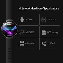 Waterproof Bluetooth Smart Watch with 2MP Camera