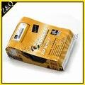 Originale Zebra 800033-840 YMCKO di Colore Nastri per l'uso con le Stampanti per Card ZXP3