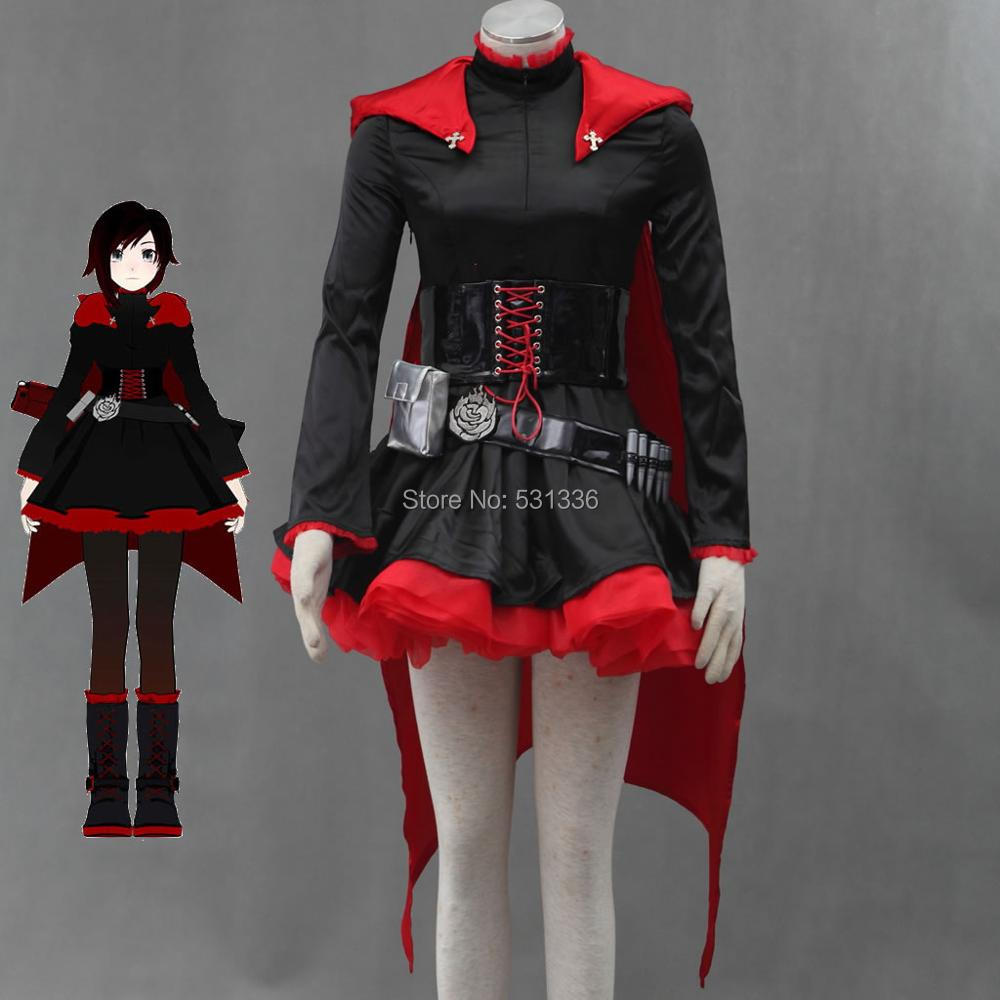 gothic online dating
