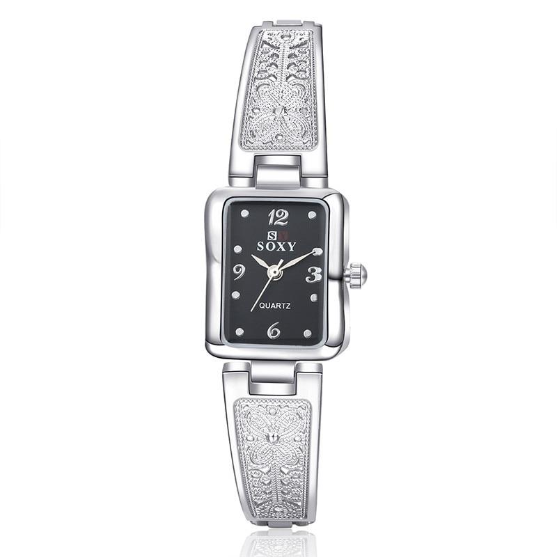 Γυναικεία Ρολόγια Κορυφαία Μάρκα SOXY - Γυναικεία ρολόγια - Φωτογραφία 6