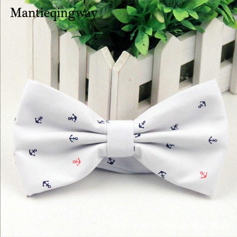 Mantieqingway Vêtements Accessoires Pour Hommes Casual Gravata - Accessoires pour vêtements