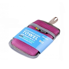 Best Seller Quick Dry Microfibre Towel