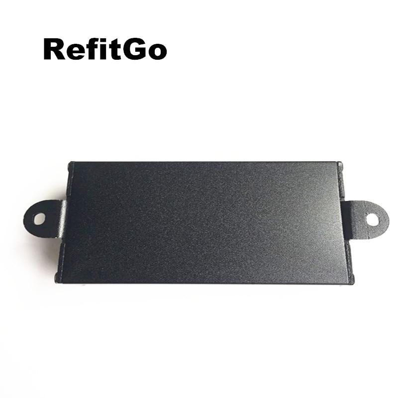 free shipping Car auto side mirror folding module for KIA Sportage R automatic mirror folding control kit