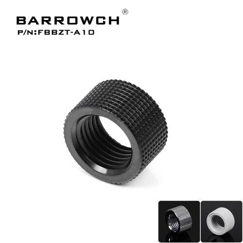 Barrowch G1 / 4 '' F...