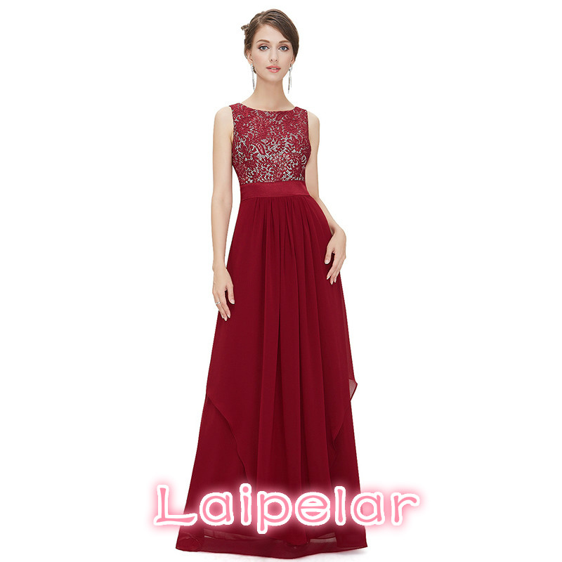 Buy wedding party dresse plus size and get free shipping on AliExpress.com 01024c918ab6
