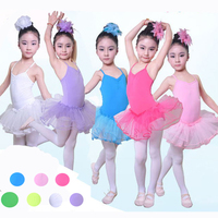Hot Sale Fantasia Green Red Yellow Pink Lilac Blue White Fantasy Child Kids Girls Infantil Baby