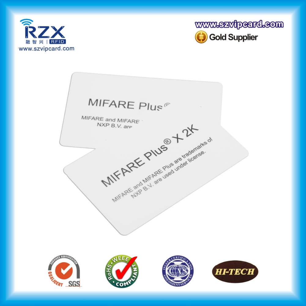 Free shipping 200pcs thermal printing CR80 rfid blank card with MIFARE Plus X 2K (4byte UID) chip 1 design laser cut white elegant pattern west cowboy style vintage wedding invitations card kit blank paper printing invitation