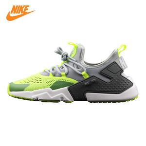 d99cc848bae1 Nike AO1133 Air Huarache Drift BR 6 Men s Running Shoes