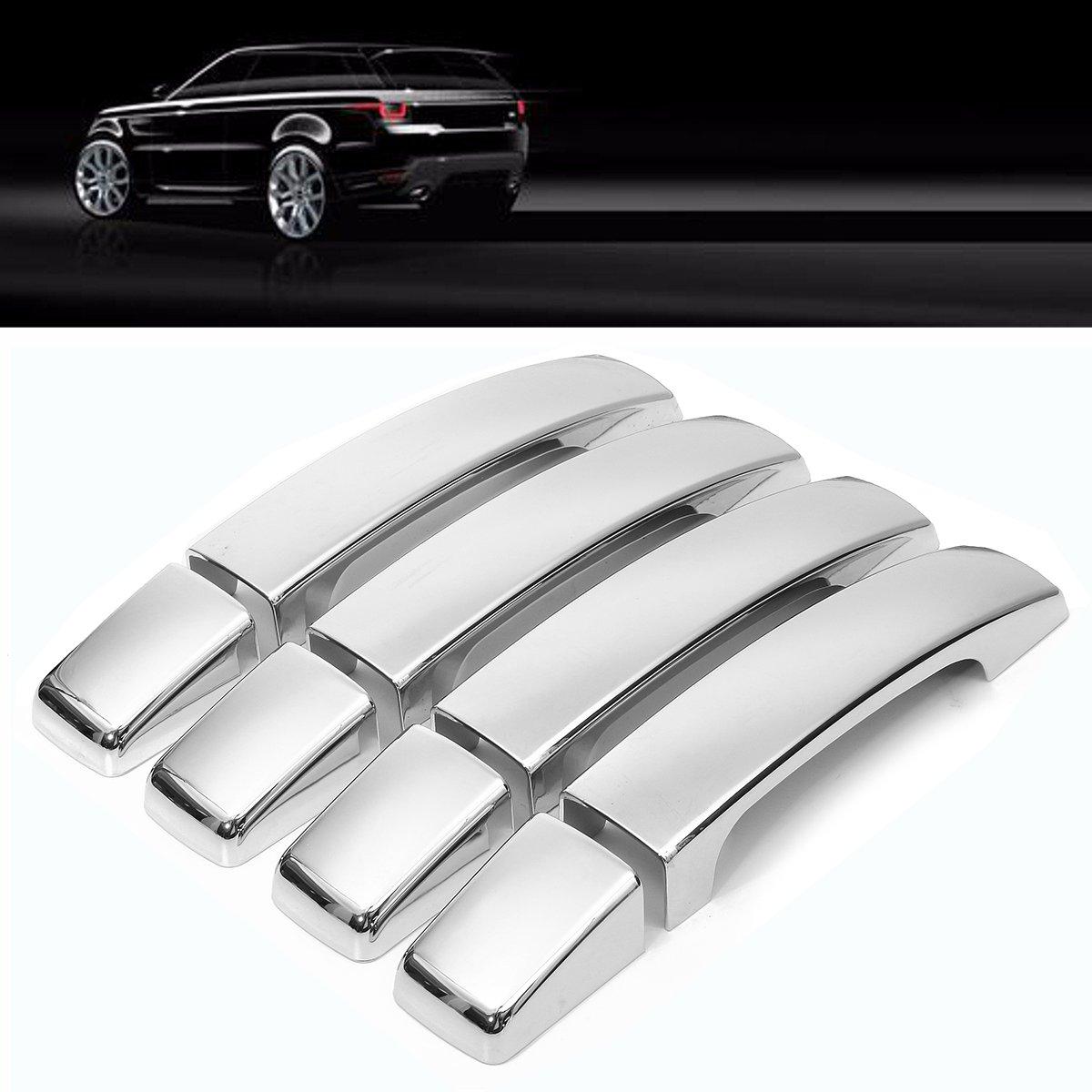 para Mercedes-Benz en las articulaciones //liderazgo en las articulaciones delanterokfzteile 24 Elemento estructural entre otros