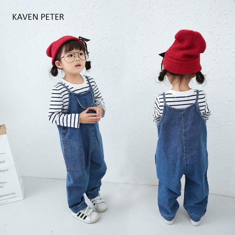 Gyermekek teljes nadrág 2017 Őszi tavasz Bébi fiúk nadrág Gyerek - Gyermekruházat