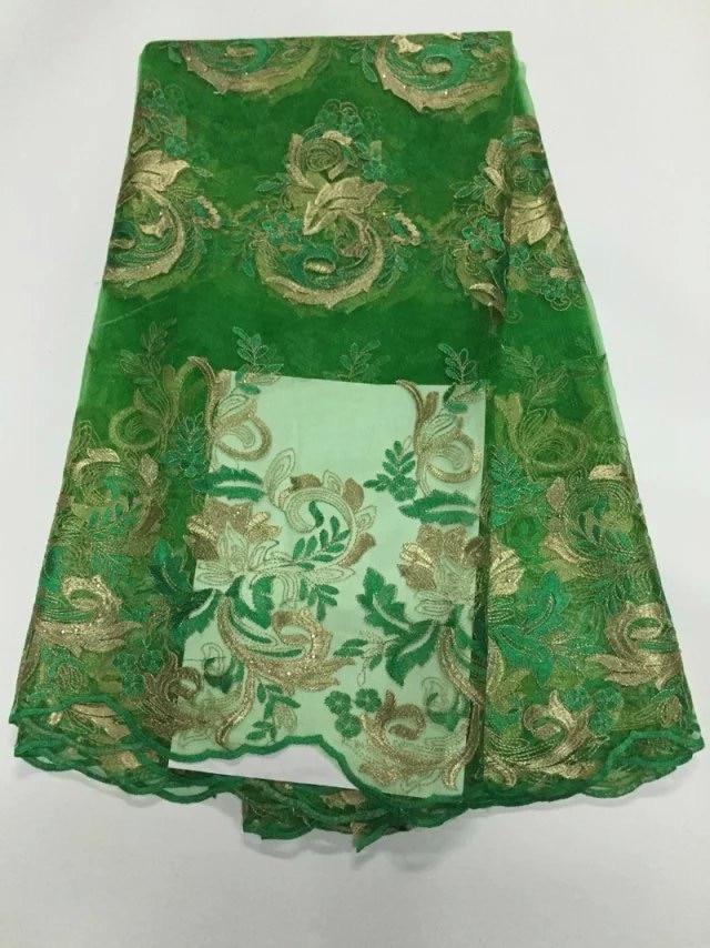 510bf6be938c28 Nowy wysokiej jakości Afryki szwajcarski woal Koronki koronki tkaniny na  sukni, nigerii wielu Stamp Francuski koronki dla Kobiet Ładny sukienka