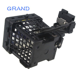 Image 2 - XL 5200 / XL5200 Replacement Projector Lamp with Housing for SONY KDS 50A2000 KDS 55A2000 KDS 60A2000 KDS 50A3000 GRAND