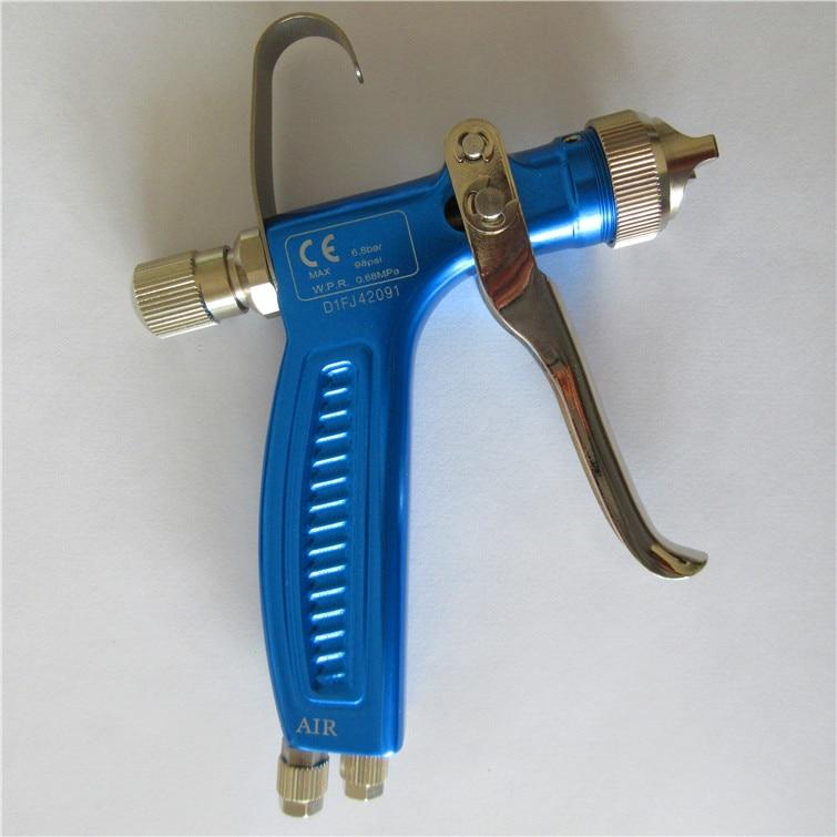 pistola pulverizadora de desmoldeo, activador MINI-06, pistola de - Herramientas eléctricas - foto 3