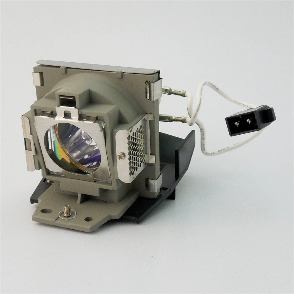 RLC-056 Replacement Projector Lamp with Housing for VIEWSONIC PJD5231 xim lisa lamps replacement projector lamp rlc 034 with housing for viewsonic pj551d pj551d 2 pj557d pj557dc pjd6220 projectors
