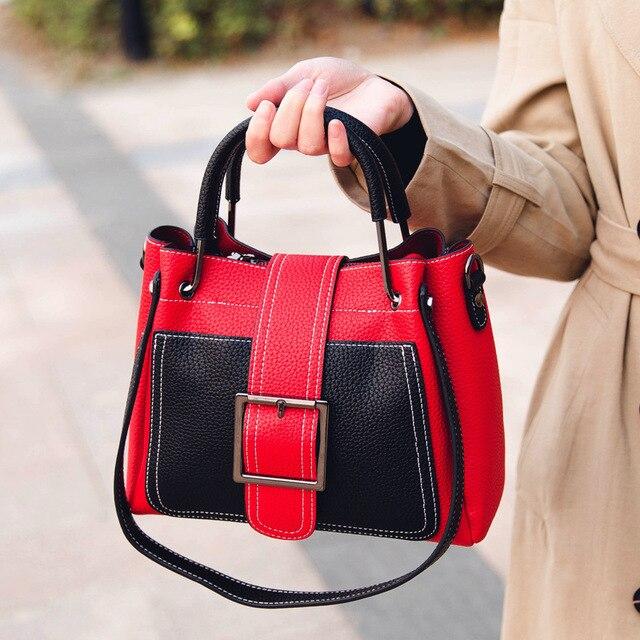 0110889be99c1 Elegancki i elegancki projektant torebki damskie wysokiej jakości Konfetti  wiadro damska torba na ramię torba Małe