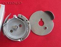 Industrial sewing machine spare parts HPF 545 hook 91 018340 91 for pfaff machine
