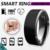 Jakcom rádio inteligente anel r3 venda quente em produtos eletrônicos de consumo como a bateria recarregável rádio de internet wi-fi rádio relógio digital