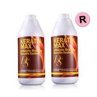 Beauty Salon Regrowth Keratin Hair Fiber Keratin Spray Thinning Hair Loss  Conceal Styling Powders Dye Extension 10color 1000g
