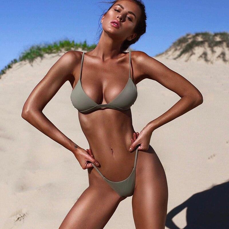 fabriklounge sexy bikini micro