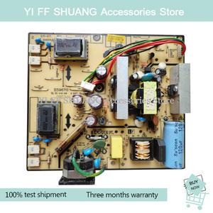 100% Test shipping for W1934S power board 491291400100R ILPI-071 W1934SI