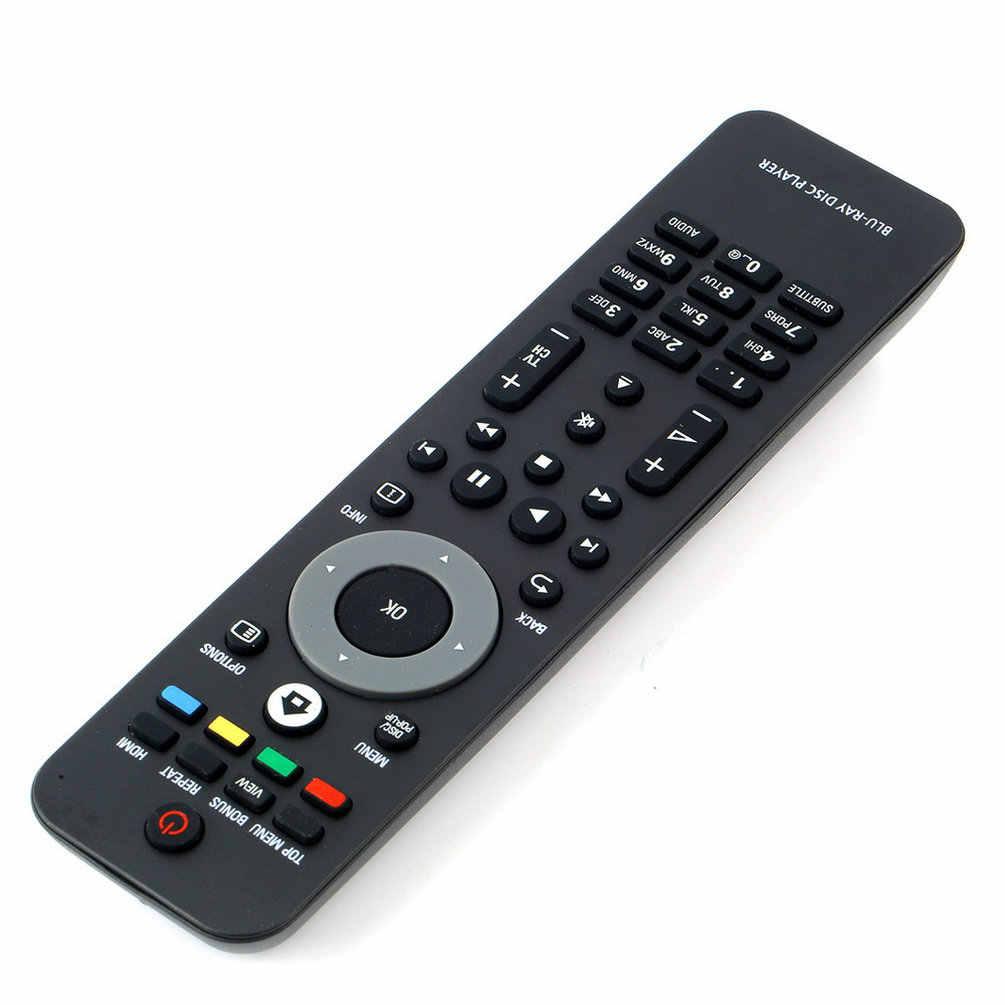 Универсальный пульт дистанционного управления для Philips Blu-Ray DISC плеер Поддержка DVD по всему миру продажа