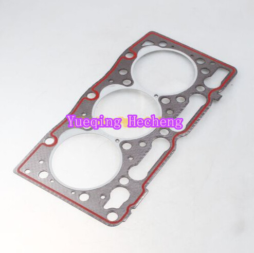 Turn, Mower, Zero, Gasket, Head, For