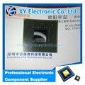XY Eletrônicos chipset Reball, é como novo n12p-gs-a1 apenas para o local, ou seja, o preço de venda das filmagens