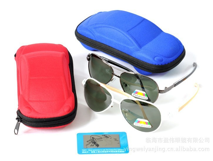 2014 hotsale Fashion&Cool Baby boy sunglasses with car ... - photo#44
