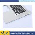 "Brand new original Top case com teclado Italiano Layout Para MacBook Pro 15 ""Retina A1398 2013"