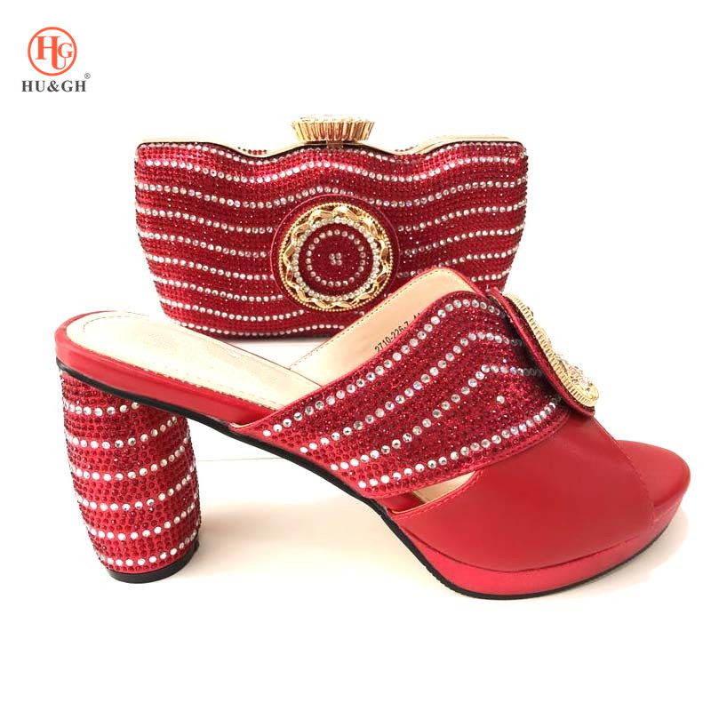 Luxe Pourpre Chaussures Italien Rose Africain Mariage Pour