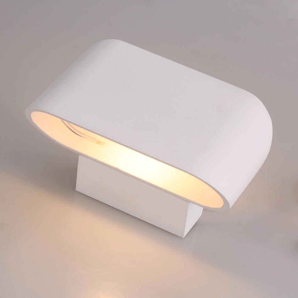 Bedroom modern wall lights - Modern Wall Light