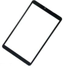 """Nueva pantalla táctil Para 10.1 """"Digma Citi 1901 4G CS1050PL Tablet Capacitiva Sensor de Cristal digitalizador reemplazo Envío gratis"""