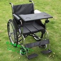 Первой помощи реабилитации коляске hbg15 b стальных труб Туалет коляске ремень