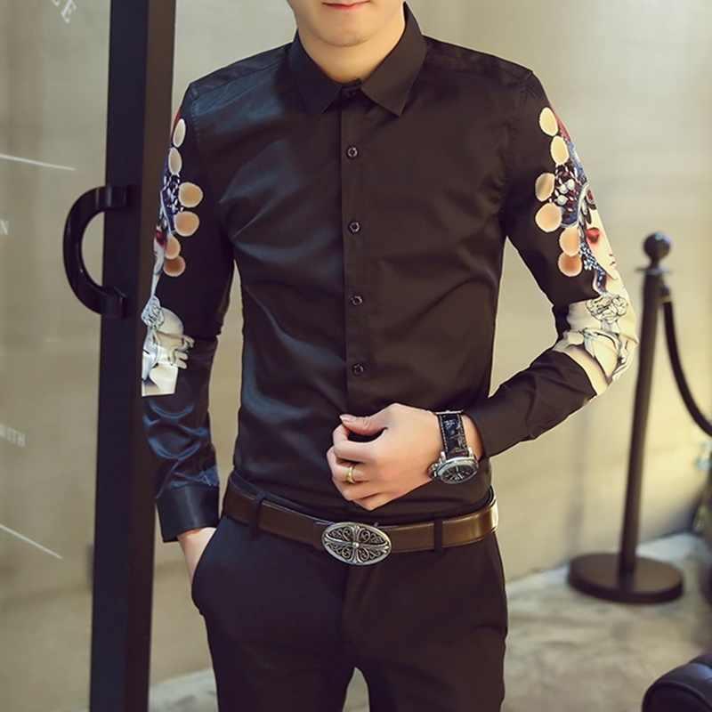 Chinese shirt bouse mannen traditionele chinese kleding voor mannen mannelijke Chinese mandarijn kraag shirt kung fu outfit tops TA189