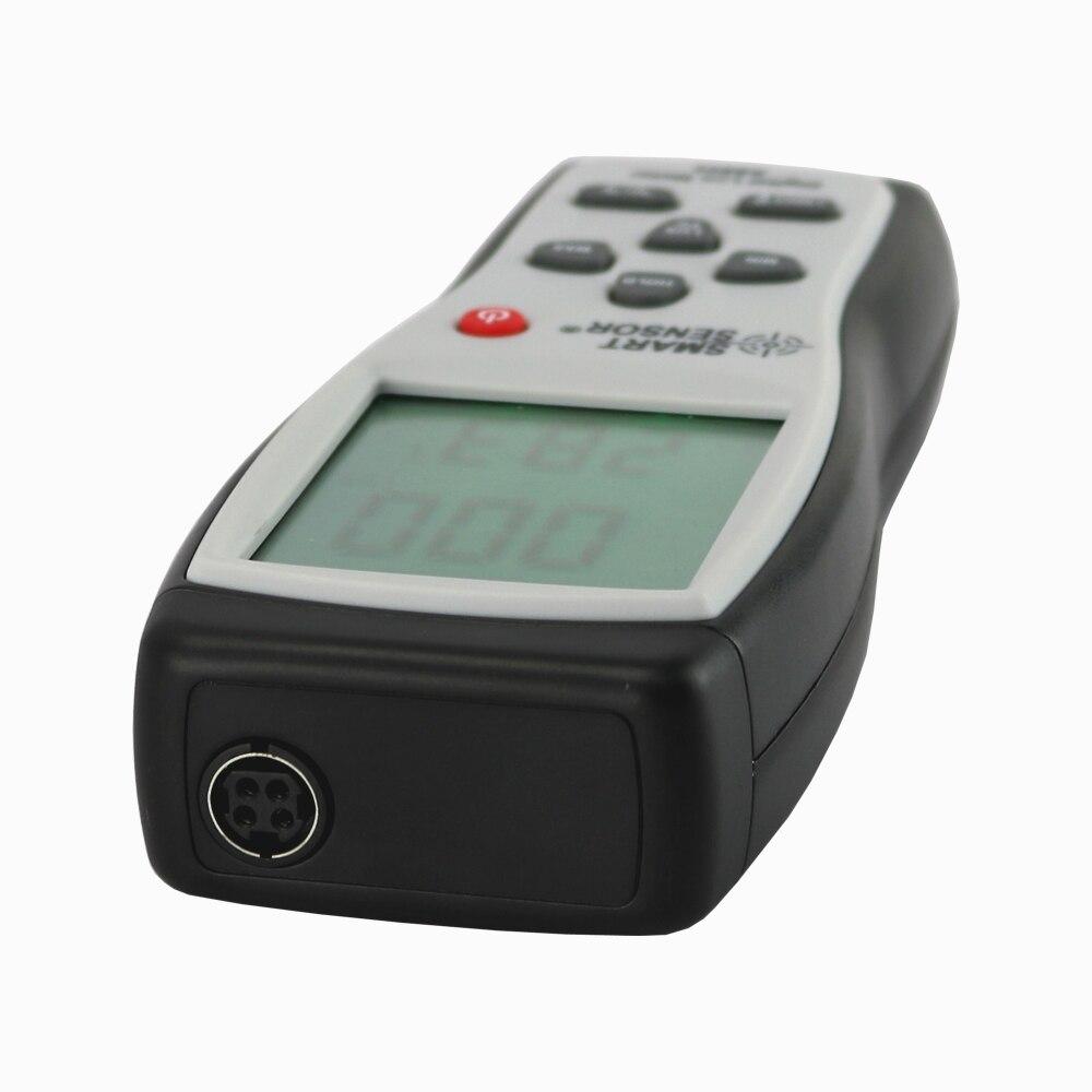 デジタル照度計デジタルルクスメーター光度計照度計分光器分光光度計高精度光メーター 200 、 000lux  グループ上の ツール からの 分光計 の中 3