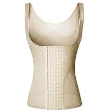 Corrective Slimming Underwear For font b women b font Full Body Shapewear font b Dress b