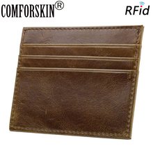 Top Fashion Carteira Wallets Famous Brand Leather Designer Card Case  Change Purse Factory Price