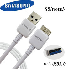 Original Samsung Galaxy S5 Note 3 Note3 Micro USB 3.0 Cable Smart Mobile Phone Fast Quick Charger Charge USB3.0 Data line vention super speed usb 3 0 cable to micro b cable data transfer cable fast charger cable for hard drive galaxy note 3 galaxy s5