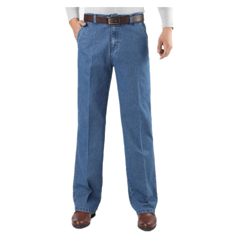 the gallery for gt designer jeans for men 2014