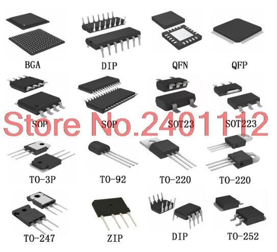 Цена PIC16F877-20/PQ