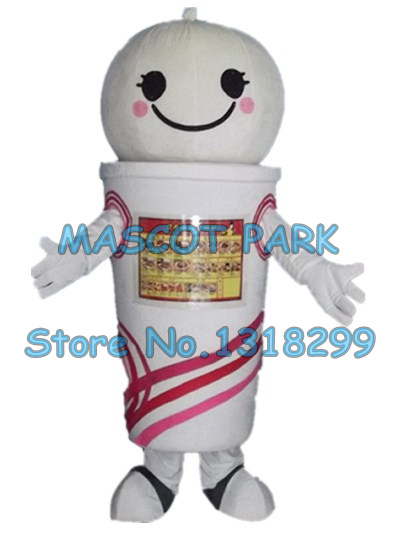 icecream mascot costume ice cream mascot custom cartoon character cosply adult size carnival costume SW3067