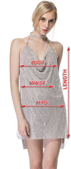 Size-Fit-Crystal-Long
