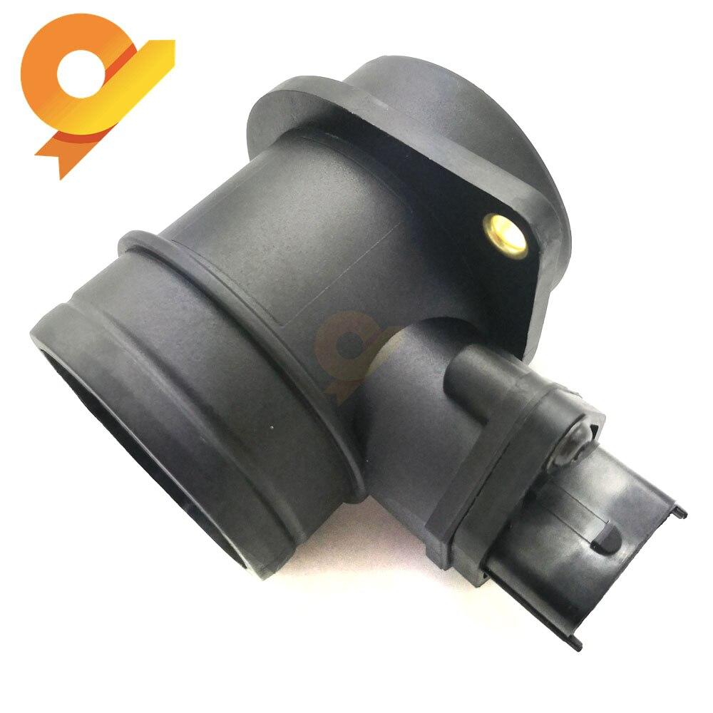 Luchtmassameter Maf Sensor Voor Lada 110 112 Cevaro Samara 2108 2109 2115 Niva 2121 1.3 1.5 1.7l 1991 -2015 0280218004 210831131001
