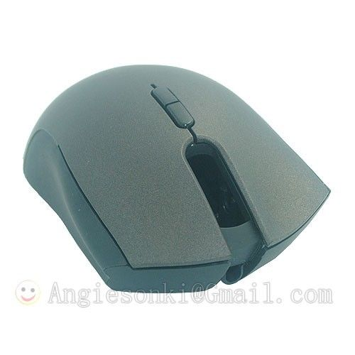 Mouse Shell Cover Replacement Outer Case Covering for Ra zer Imperator 2012 4G