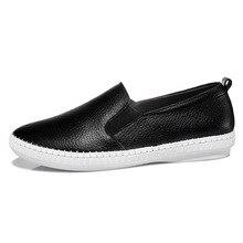 รองเท้าผู้หญิงMOOLECOLE 2016แฟชั่นใหม่ผู้หญิงรองเท้าวัวแยกหนังลื่นกับผู้หญิงรองเท้า6q308-3