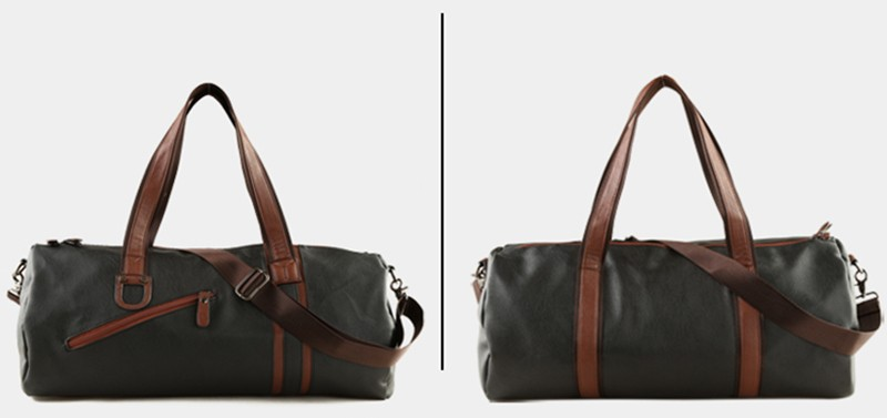 Men-Bags-Multifunction-Men-Genuine-Leather-Travel-Bags-Man-Tote-Bag-For-Business-Man-Handbags-Cowhide-Leather-Totes-Casual-Laptop-For-Man-FB0077 (9)