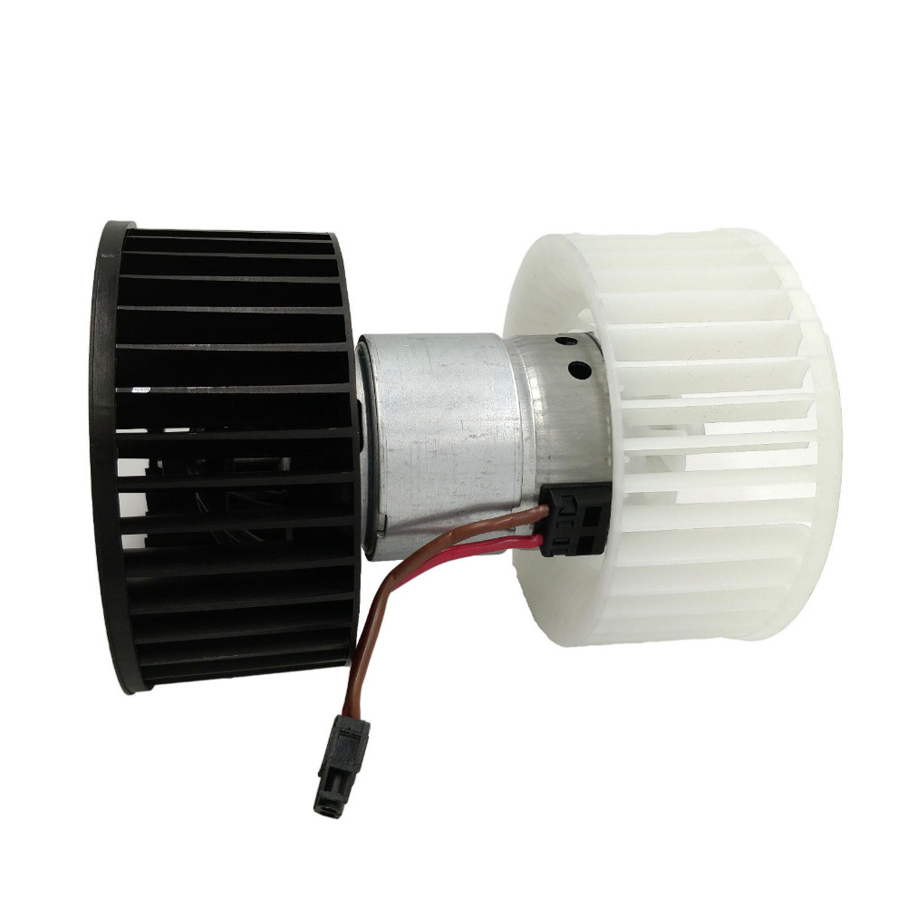 HAVC Blower Motor for BMW E46 M3 328i 323i 325Ci 320i 325xi 325i 330xi 330Ci