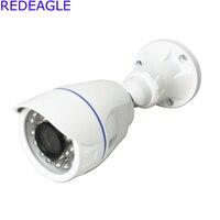 REDEAGLE 720P CVI Security Camera Indoor Oudoor Waterproof CCTV HDCVI Cameras