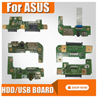 For ASUS X555DG X555...